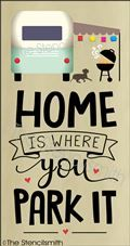 3282+-+Home+is+where+you+park+it