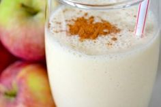 Photo source and directions @ Tasty Kitchen Apple Pie Smoothie.Ingredients: 1 Tablespoon 1 Tablespoon1 cup 1 cup1 teaspoon 1 teaspoon1 pinch 1 pinch1 cup 1 cup1 cup 1 cup