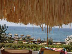 Giardini Poseidon - Ischia (NA)