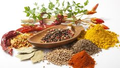The global seasonings and spices market is expected to increase from $12,179 million in 2014, and reach $16,134 million in 2020, with a CAGR of 4.9%. Explore Full Report at: http://bit.ly/1NlRYxv