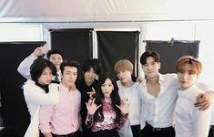 Siwon, Leeteuk, Heechul, Lee Donghae, Super Junior, Exo Red Velvet, Tvxq, Bridesmaid Dresses, Wedding Dresses