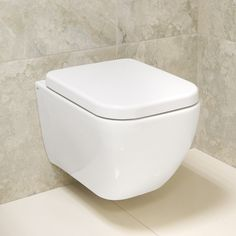 1000 ideas about wall hung toilet on pinterest toilet