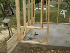 Kerti faház építése még sosem volt ennyire egyszerű! - Friss - Kert My House, Bali