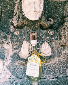 To be Italian: shot of Limoncello and lots of talks with hands! #italianweddingfavors #limoncello #weddingfavors #amalficoast #italywedding #drinklimoncello #italiantalks #tobeitalian #amalficoastweddings