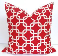 Christmas. Christmas Decor. Red. Red Pillow. Pillows. Pillow Covers. Home Decor.Throw Pillows. Pillow. Pillows. Popular Pillow. Pillows. Cushions. Home Decor, Cushion Covers.   Decorative Pillows. Sham. Wedding. Shower. Gift. ElemenOPillows