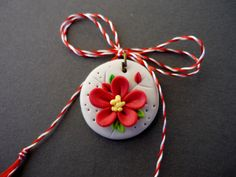 Humpty Dumpty, Clay Jewelry, Jewellery, Rakhi, Origami, Polymer Clay, Christmas Ornaments, Holiday Decor, Inspiration