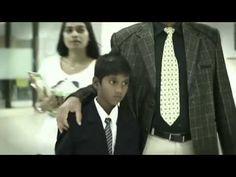 Chotu CEO child labour campaign