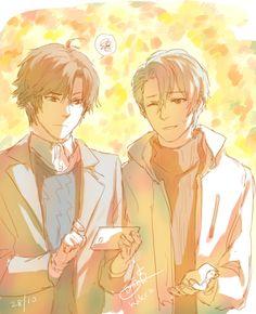 Jumin Han Mystic Messenger, Vacation Style, 8th Of March, Webtoon, Religion, Kawaii, Fan Art, Trust Fund, Anime