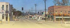 The Tustin Area Historical Society - Celebrating the History of Tustin, California