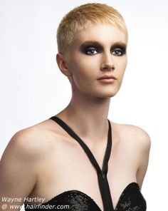 Google Image Result for http://www.hairfinder.com/hairstyles7/nzh5.jpg