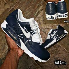 fa44fdd164 29 Best Nike Air Max Plus Txt Men images   Nike air max plus, Air ...
