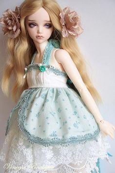 Aurora | Flickr - Photo Sharing!