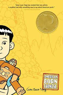 Quinn Rollins: Play Like a Pirate: Best of Classroom Graphic Novels, via #TLAP Twitte...