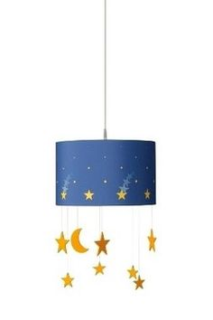 Guaranteed Lowest Prices on Lighting to Canada. Pay No Duties, Taxes or Brokers Fee's on Lighting or Light Fixtures with Canada Lighting Experts! Shop Lighting Now. Kids Room Lighting, Room Lights, Home Lighting, Hanging Lights, Ceiling Light Fittings, Globe Ceiling Light, Ceiling Lights, Pendant Lamp, Pendant Lighting