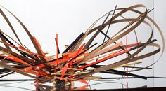 chaos-in-motion-by-arne-quinze-4