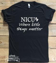 NICU NICU nurse Neonatal nurse Nurse life nurse nurse