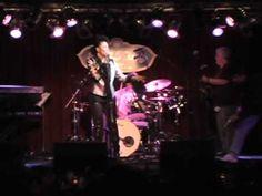 Nona Hendryx with Jefferson Starship - White Rabbit - 2011 Jefferson Starship, Bb King, Rabbit, Youtube, Bunny, Rabbits, Youtubers, Bunnies, Youtube Movies