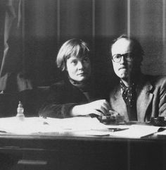 """Iris Murdoch """"One should go easy on smashing other people's lies. Better to concentrate on one's own."""" ― Iris Murdoch, Henry and Cato,"""