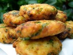 Recette de kifta Tunisienne - Cuisine Tunisienne