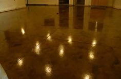 Marvelous Floors | Garage Makeover Ideas Worth Exploring This Spring