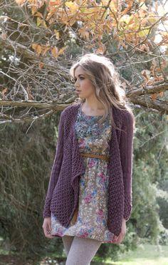 fairmount fibers - manos- sweater patterns