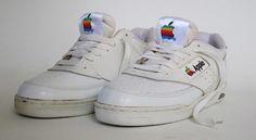 Apple-smartshoes