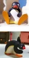Memes Mexicanos Tacos Ideas For 2019 New Memes, Funny Memes, Hilarious, Pingu Pingu, Reaction Pictures, Funny Pictures, Memes Riverdale, Pingu Memes, Memes In Real Life