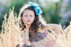 children jinabootcheckphotography-com