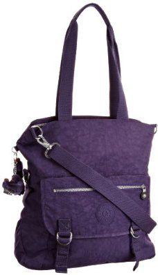 Kipling Morna bag