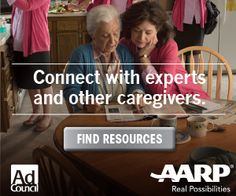 http://www.aarp.org/home-family/caregiving/info-04-2013/online-chat-caregiving-music-therapy.html