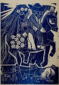 Ciro Fernandes - Noivos (1978)