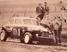 Alfa Romeo, Race Cars, Monster Trucks, Racing, Cars Motorcycles, Street Rods, Trucks, Turismo, Drag Race Cars