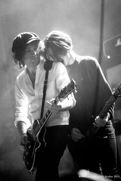 Bondy and Van