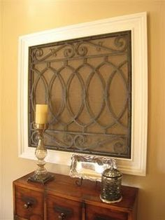 Super Genius Useful Tips: Double Sided Fireplace Master old fireplace decoration.Fireplace With Tv Above Moldings cottage fireplace layout.Old Fireplace Decoration. Tv Over Fireplace, Simple Fireplace, Fireplace Bookshelves, Double Sided Fireplace, Fireplace Cover, Fireplace Built Ins, Shiplap Fireplace, Concrete Fireplace, Farmhouse Fireplace