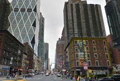 Échale un vistazo a este increíble alojamiento de Airbnb: Heart Of The City - Departamentos for Rent en Nueva York
