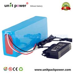 Collection Here 500w 36v Lithium Battery 36v 14ah Electric Bike Silver Fish Battery 36 V Ebike Battery With Bms 42v 2a Charger Free Shipping Rich And Magnificent Power Source Consumer Electronics