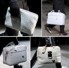 Louis Vuitton mens.- eb