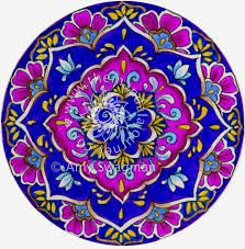 Afbeeldingsresultaat voor mandala