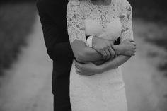 Holding Hands, Photography, Photograph, Fotografie, Photoshoot, Fotografia