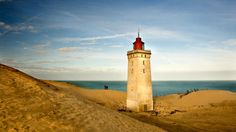 Forgotten Beacons: 9 Abandoned Lighthouses Around the World (PHOTOS) | The Weather Channel