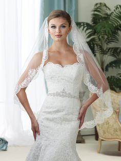 Tutti Sposa - Acessórios para Noiva - Acessórios para Festas