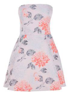 Naomi Dress £95
