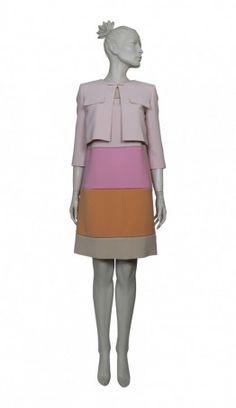 IMG_4940 Peplum Dress, Luxury Fashion, Skirts, Shopping, Dresses, Vestidos, Peplum Dresses, Dress, Skirt