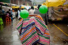 // Héroe 3.352 ms  #StreePhoto #StreePhoto_bw #PhotosStreet #StreetPhotography #FotografíaCallejera #Foto #Fotografía #Gente #People #Lima #Perú #instagranmerperu #Igersperu #followme #arteEnLaCalle #everydaylatinamerica #iphoneography #Jauja