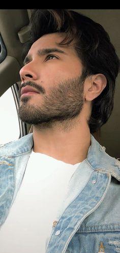 Easy To Love, How To Show Love, Feroz Khan, Ronaldo, Random Stuff, My Favorite Things, Life, Random Things, General Goods