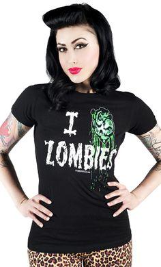 need this shirt!!!