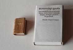 Minikönyv