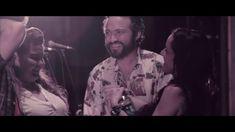 """(PT) Rita Guerra - """"No Meu Canto"""""""