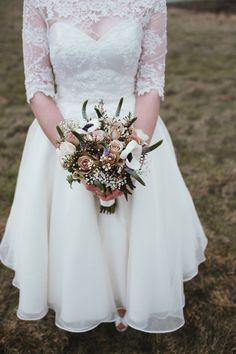 elegant-quirky-scotland-wedding-photography-crear-rebecca-santi-2656