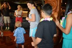 Taking A Toddler To Disney World -- Tricks Of The Trade